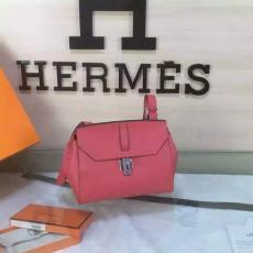 ブランド通販 エルメス  HERMES 値下げ  ショルダーバッグスーパーコピーバッグ国内発送専門店