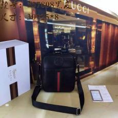 ブランド国内 グッチ  GUCCI 特価 357808 ショルダーバッグ激安販売バッグ専門店