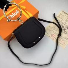 ブランド国内 クロエ Chloe  665-76-1 ショルダーバッグ トートバッグ偽物販売口コミ