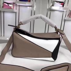 高評価 ブランド可能 Loewe ロエベ  L0155-5 レディース 斜めがけショルダー トートバッグ バッグ偽物販売口コミ