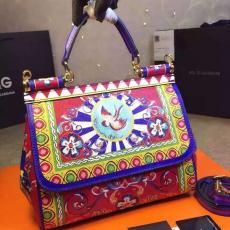 ブランド後払い ドルチェ & ガッバーナ  Dolce & Gabbana セール価格  トートバッグ口コミ激安代引き