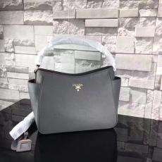 ブランド可能 PRADA プラダ セール価格 0125-6 レディース トートバッグスーパーコピー激安バッグ販売