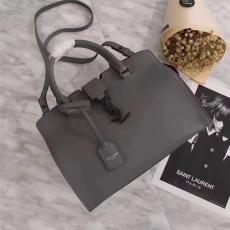 ブランド通販 イヴ・サンローラン  YSL セール 75093-2-4 レディース ショルダーバッグ トートバッグコピー 販売バッグ