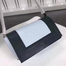 ブランド販売 セリーヌ  CELINE セール価格  レディース 斜めがけショルダーブランドバッグ通販