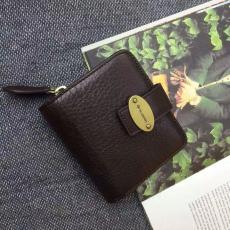 ブランド販売 マルベリー Mulberry    短財布 財布激安 代引き口コミ
