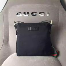 ブランド販売 グッチ  GUCCI 特価 353407 斜めがけショルダーコピー 販売口コミ