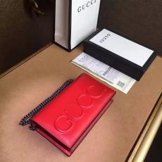 ブランド後払い グッチ  GUCCI セール価格 421850-2 ショルダーバッグ  斜めがけショルダースーパーコピー激安販売専門店