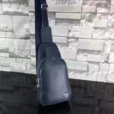 ブランド通販 プラダ  PRADA セール 2VD262-7 ショルダーバッグスーパーコピー代引き