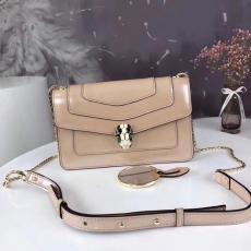 ブランド可能 Bvlgari ブルガリ セール価格 M717-4 ショルダーバッグスーパーコピー激安バッグ販売