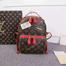 ブランド可能 Louis Vuitton ルイヴィトン  40811 バックパック口コミ激安代引き