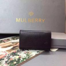ブランド国内 マルベリー Mulberry     スーパーコピーブランド代引き