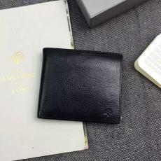 ブランド後払い マルベリー Mulberry    短財布 レプリカ販売財布