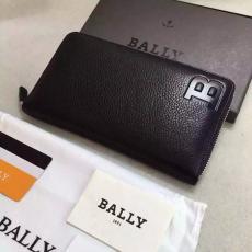 ブランド販売 バリー BALLY    長財布 財布最高品質コピー代引き対応
