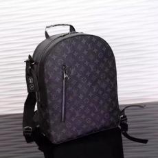 ブランド後払い ルイヴィトン  Louis Vuitton  42687 バックパックスーパーコピー激安販売専門店