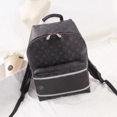 ブランド可能 Louis Vuitton ルイヴィトン 特価 M43408 バックパックコピー最高品質激安販売