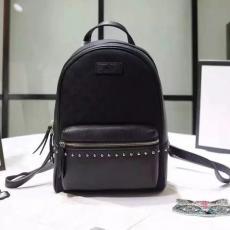 ブランド通販 グッチ  GUCCI  431570 バックパック激安販売バッグ専門店