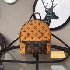 ブランド通販 ルイヴィトン  Louis Vuitton 特価  バックパックスーパーコピー激安バッグ販売