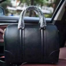 ブランド後払い ジバンシー  GIVECHY   斜めがけショルダー トートバッグ コピー最高品質激安販売
