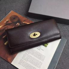 ブランド可能 Mulberry マルベリー    長財布 ブランドコピー財布国内発送専門店