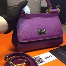 ブランド国内 ドルチェ & ガッバーナ  Dolce & Gabbana   ショルダーバッグ トートバッグバッグ激安販売