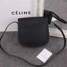ブランド通販 セリーヌ  CELINE   ショルダーバッグ  斜めがけショルダーレプリカ販売バッグ