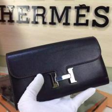 ブランド通販 エルメス Hermes 特価   長財布 ブランドコピー代引き
