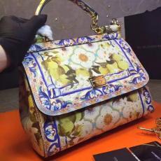 ブランド後払い ドルチェ & ガッバーナ  Dolce & Gabbana セール価格  トートバッグ偽物バッグ代引き対応