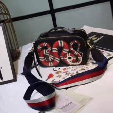 ブランド販売 グッチ  GUCCI  453565 レディース ショルダーバッグバッグ最高品質コピー代引き対応