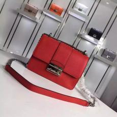 ブランド販売 プラダ  PRADA セール価格 1BD080-1 斜めがけショルダーブランドコピーバッグ国内発送専門店
