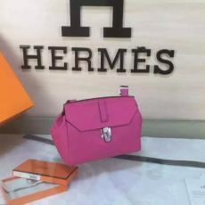 ブランド販売 エルメス  HERMES   斜めがけショルダーコピー 販売バッグ