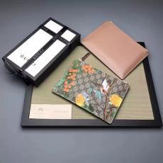 ブランド後払い グッチ GUCCl  424895-2   最高品質コピー財布代引き対応