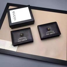 ブランド通販 グッチ GUCCl  453169 短財布  財布コピー最高品質激安販売
