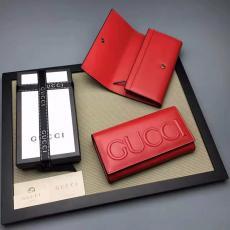 ブランド国内 グッチ GUCCl セール 428778-2  長財布 ブランドコピー財布安全後払い専門店
