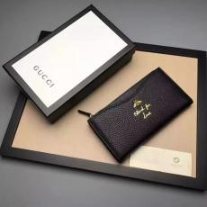 ブランド販売 グッチ GUCCl セール価格 456683-2 長財布  最高品質コピー代引き対応