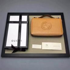ブランド可能 GUCCl グッチ 特価 323386-2   財布偽物販売口コミ