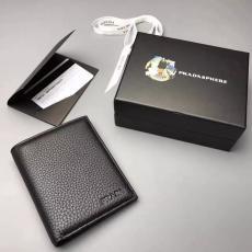 ブランド通販 プラダ PRADA  1M0733 短財布  コピー最高品質激安販売