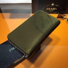ブランド後払い プラダ PRADA  1M0506-2 長財布  スーパーコピー通販