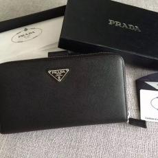 ブランド後払い プラダ PRADA  2M1411-2 長財布  最高品質コピー代引き対応