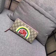 ブランド通販 グッチ GUCCl  476413-3  長財布 財布最高品質コピー代引き対応