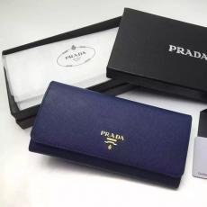 ブランド後払い プラダ PRADA    長財布 財布激安 代引き口コミ