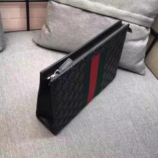 ブランド通販 グッチ GUCCI  特価 475316-1 クラッチバッグ口コミ激安代引き