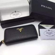 ブランド販売 プラダ PRADA  1M0604-1  短財布 レプリカ激安代引き対応