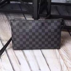 ブランド販売 ルイヴィトン LOUIS VUITTON   47541-3 クラッチバッグバッグ偽物販売口コミ
