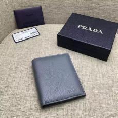 ブランド販売 プラダ PRADA  2M0733-2 短財布  スーパーコピー財布国内発送専門店