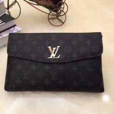 ブランド国内 ルイヴィトン LOUIS VUITTON  セール価格 3014-4 クラッチバッグスーパーコピーブランドバッグ