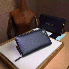 ブランド販売 プラダ PRADA セール価格 1M0507  長財布 格安コピー口コミ
