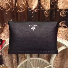 ブランド通販 プラダ PRADA   9076-1 クラッチバッグ格安コピーバッグ口コミ