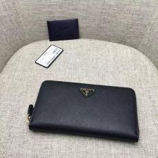 ブランド通販 プラダ PRADA セール価格 1M1188-4  長財布 財布レプリカ販売