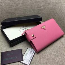 ブランド販売 プラダ PRADA  1M1255-1 長財布  ブランドコピー財布安全後払い専門店