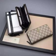 ブランド販売 グッチ GUCCl セール価格 456117-2 長財布  スーパーコピー財布安全後払い専門店
